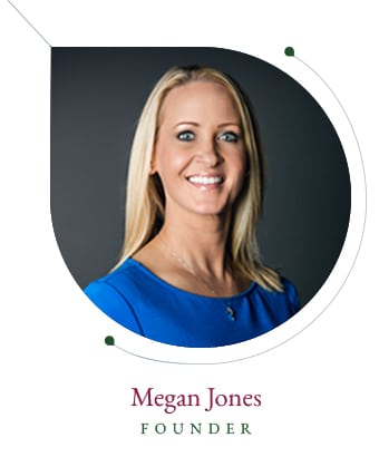 megan-jones-circle-4