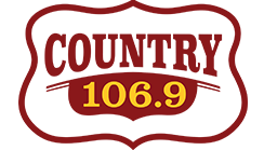 country106.9