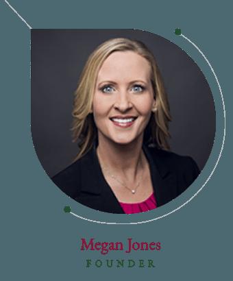 megan-jones-circle-3