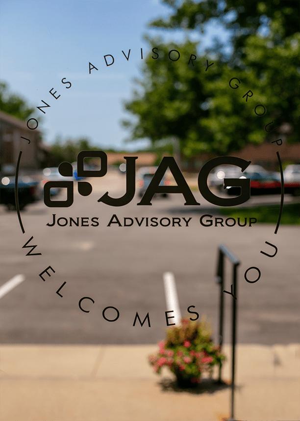 JONES ADVISORY GROUP_26